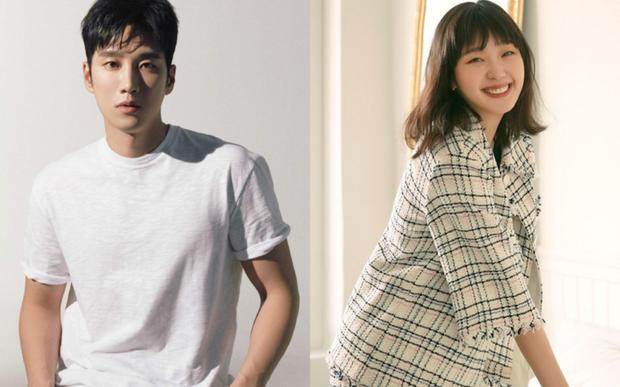 Đài tvN khoe loạt bom tấn Hàn nửa cuối 2021: Đến bao giờ mới được thấy mợ chảnh Jun Ji Hyun tái xuất đây? - Ảnh 10.
