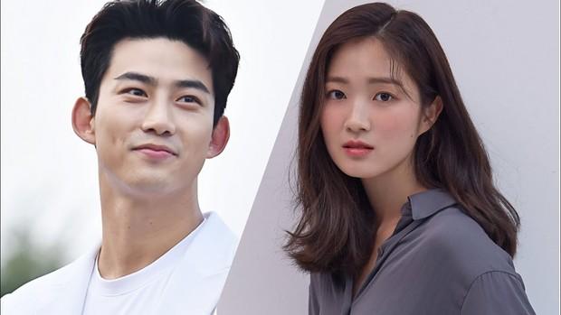 Đài tvN khoe loạt bom tấn Hàn nửa cuối 2021: Đến bao giờ mới được thấy mợ chảnh Jun Ji Hyun tái xuất đây? - Ảnh 13.