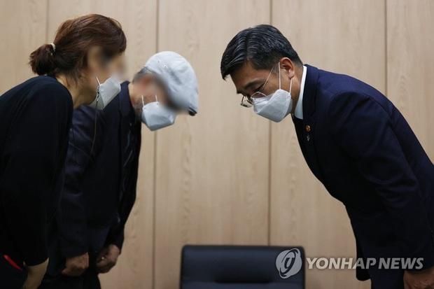 Hàn Quốc chấn động vụ việc nữ sĩ quan tự vẫn vì bị các đồng đội tấn công tình dục nhiều lần - Ảnh 3.