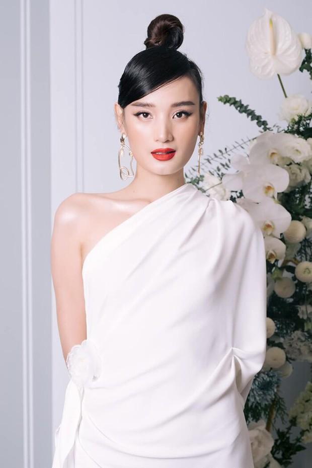 Đang yên đang lành, Lê Thúy bị netizen đào lại drama dằn mặt Hương Ly vì nghi bị nói xấu - Ảnh 1.