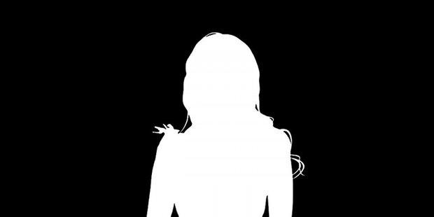 Nóng: Nữ idol kiêm diễn viên nổi tiếng bị kết án vì sử dụng chất cấm, đồng lõa với bác sĩ để lươn lẹo và cái kết - Ảnh 2.