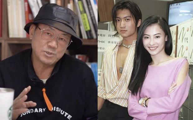 Phóng viên vén màn cuộc sống 5 năm hôn nhân của Tạ Đình Phong, Trương Bá Chi nghẹn ngào bộc bạch lời khuyên ai cũng xót xa - Ảnh 2.
