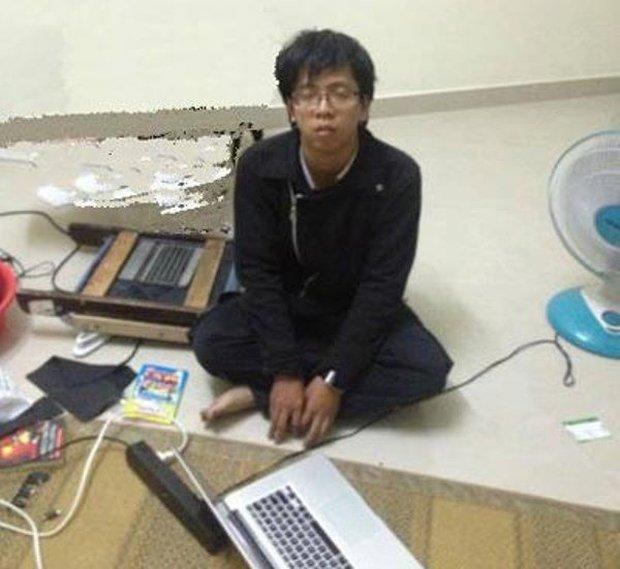 Không chỉ 4 cái tên vừa bị Facebook khởi kiện, nhiều hacker Việt tài năng có thừa nhưng lại vấy bẩn đáng tiếc! - Ảnh 3.