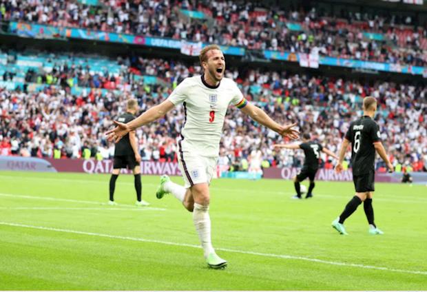 Xuất sắc đánh bại Đức, đội tuyển Anh được thưởng nóng một buổi gặp bí mật cùng WAGs - Ảnh 1.