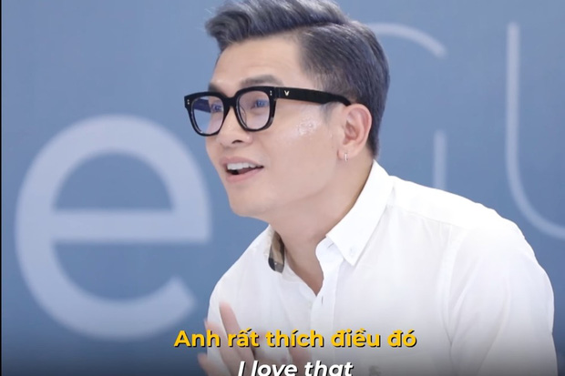 Hot girl Ngoại thương khiến giám khảo Nam Trung lần đầu làm một việc ở Vietnams Next Top Model! - Ảnh 3.