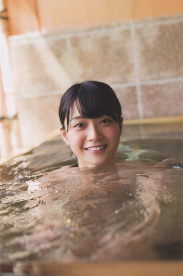Nên đi tắm vào buổi sáng hay buổi tối? Chuyên gia chỉ ra mới thấy trước giờ có lẽ chúng ta vẫn tắm sai thời điểm - Ảnh 2.
