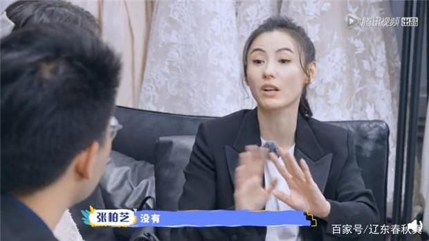 Phóng viên vén màn cuộc sống 5 năm hôn nhân của Tạ Đình Phong, Trương Bá Chi nghẹn ngào bộc bạch lời khuyên ai cũng xót xa - Ảnh 3.
