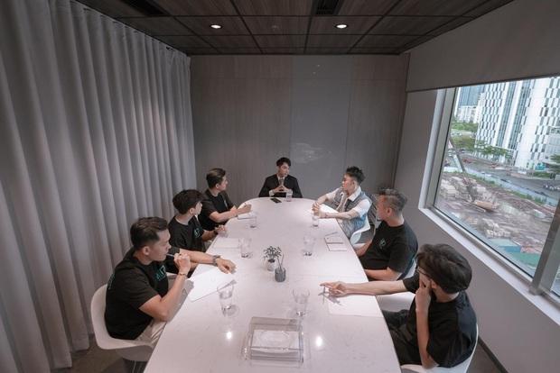 Chờ đợi gì từ màn comeback của Kay Trần: Tái sinh với MV solo chuyên nghiệp đầu tiên, Sơn Tùng giúp sức nhưng có làm nên chuyện? - Ảnh 11.