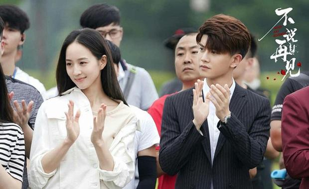 TOP 5 phim Trung hot nhất tháng 6: Thảm họa cấp S của Tencent phải chịa thua trước một cái tên bom tấn! - Ảnh 4.