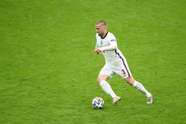 Chấm điểm Anh vs Đức: Sterling và Kane đập tan chỉ trích - Ảnh 8.