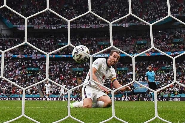 Chấm điểm Anh vs Đức: Sterling và Kane đập tan chỉ trích - Ảnh 10.