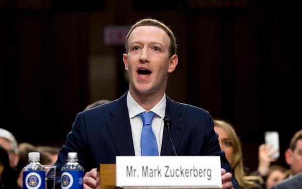 Mánh khóe gian lận 36 triệu USD của 4 người Việt bị Facebook kiện: Lập ứng dụng nhằm chiếm đoạt tài khoản chạy ad trái phép, bán quần áo, cốc chén online - Ảnh 1.