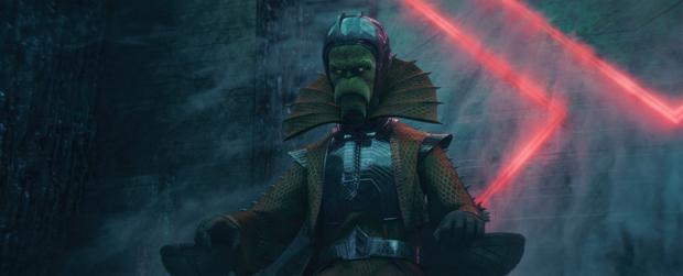 Loki tập 4 hé lộ kẻ phản diện với twist khủng, 5 phút cuối cùng bất ngờ sốc óc! - Ảnh 19.