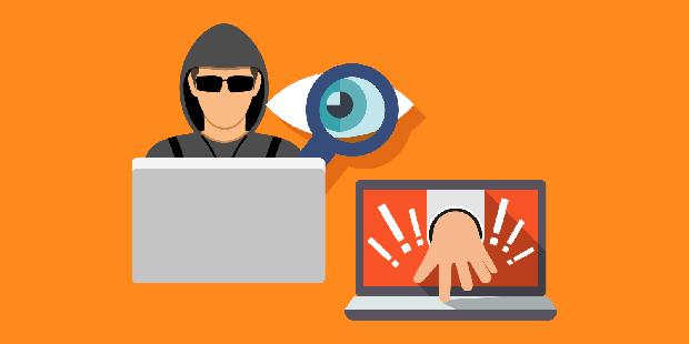 Không chỉ 4 cái tên vừa bị Facebook khởi kiện, nhiều hacker Việt tài năng có thừa nhưng lại vấy bẩn đáng tiếc! - Ảnh 2.