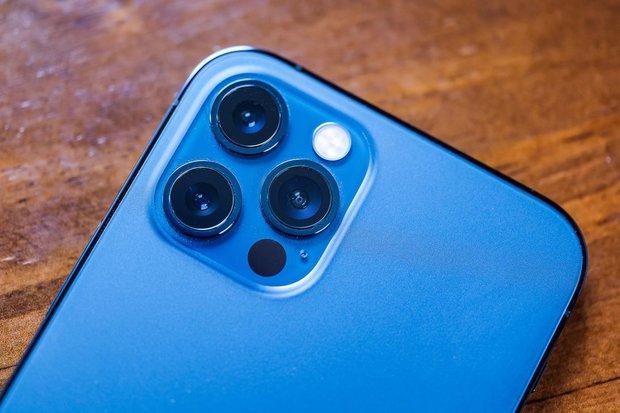 Một trang bị xịn xò nhiều khả năng sẽ xuất hiện trên cả 4 chiếc iPhone sắp ra mắt, nhưng liệu có cần thiết? - Ảnh 3.