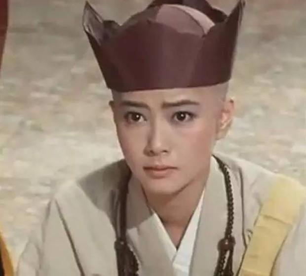 Rầm rộ phiên bản Tây Du Ký của Nhật Bản: Đường Tăng là mỹ nữ, Trư Bát Giới body thon gọn phát hờn! - Ảnh 6.