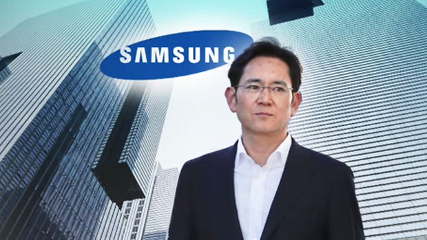 Vụ án thế kỷ của Hoàng đế và Thái tử Samsung: Cặp cha con chaebol quyền lực nhất Hàn Quốc lần lượt ngồi tù cùng vì một tội danh - Ảnh 2.