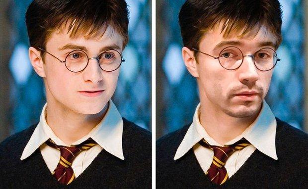 Dàn cast Harry Potter suýt mất vai bởi các gương mặt sau đây, nhìn người thay thế nam thần Cedric mà muốn ngã khuỵu vì tiếc! - Ảnh 1.