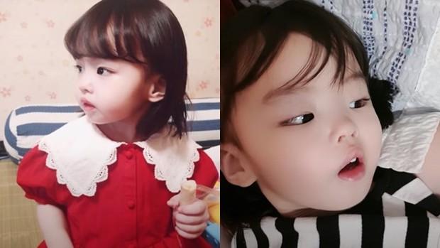 """Vụ bé gái bị bỏ đói đến chết rúng động Hàn Quốc: Người """"mẹ"""" bị kết án, sự thật kinh dị dần được phơi bày sau hàng loạt twist - Ảnh 1."""