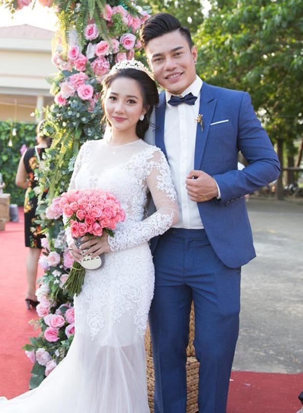 Quỳnh Quỳnh - vợ Lê Dương Bảo Lâm là ai? - Ảnh 2.