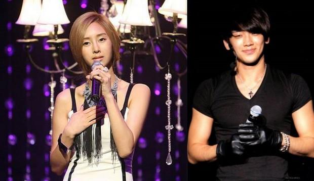 Scandal bán dâm rúng động Hàn Quốc: Nữ idol nổi tiếng lụi bại chỉ vì 714 triệu, quyết tự tử do phân trần vô vọng và cái kết sau 5 năm - Ảnh 6.