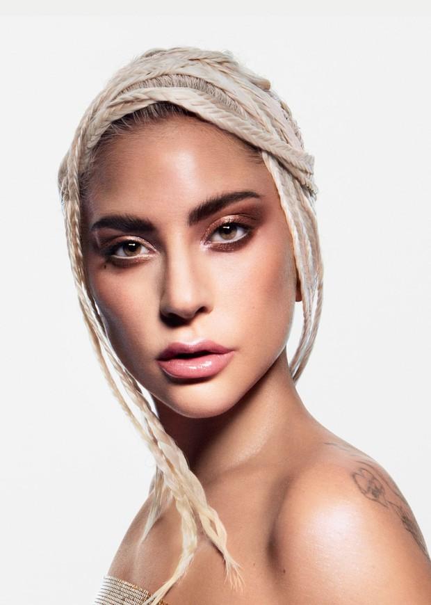 Đại diện Universal Music tại Việt Nam nói gì trước ồn ào Văn Mai Hương cover hit của Lady Gaga? - Ảnh 7.