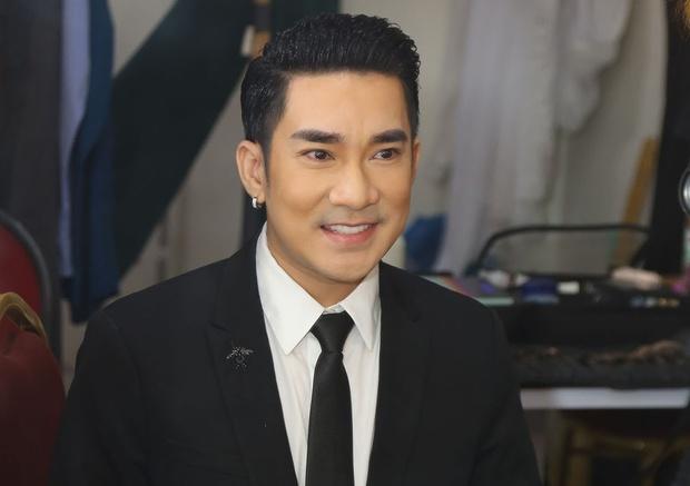 Bênh vực NS Hồng Vân trong lùm xùm quảng cáo, ca sĩ Quang Hà bị nhận gạch đá tơi bời từ công chúng - Ảnh 6.