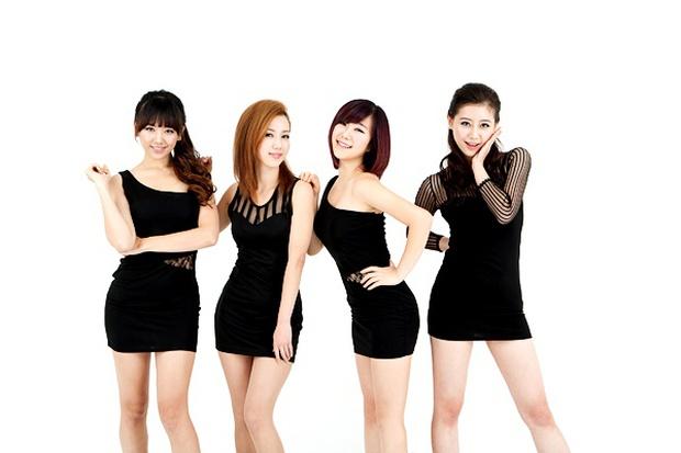 Hari Won tung clip nhảy cực bá đạo, netizen troll ngay và luôn: Không hổ danh idol Kpop hụt - Ảnh 6.