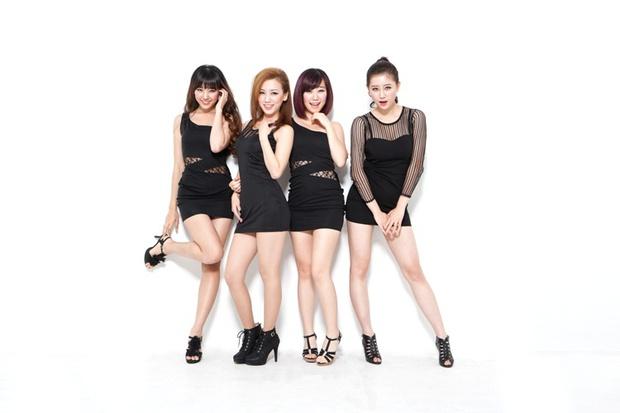 Hari Won tung clip nhảy cực bá đạo, netizen troll ngay và luôn: Không hổ danh idol Kpop hụt - Ảnh 7.