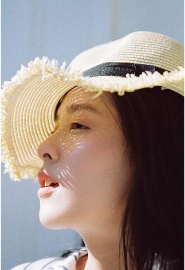 3 dấu hiệu bất thường trong khoang miệng ngầm cảnh báo bệnh ung thư lưỡi đang tiến triển - Ảnh 5.