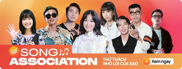 Suni Hạ Linh cover siêu đáng yêu hit Phí Phương Anh, không chùn bước khi chạm trán bài hát US-UK - Ảnh 12.