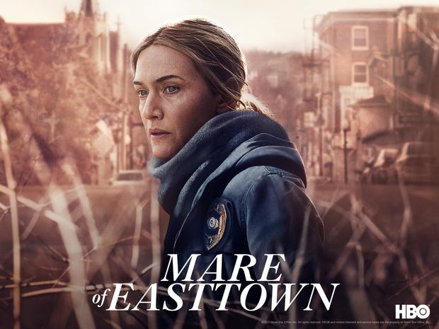 Mare of Easttown: Bóng hồng Titanic lần nữa mang lại nỗi đau xé lòng từ bí ẩn án mạng bi thương - Ảnh 3.