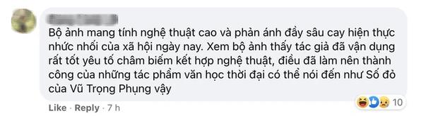 Chụp ảnh concept cướp giật để quảng bá thời trang, 1 thương hiệu Việt gây ra tranh cãi - Ảnh 5.
