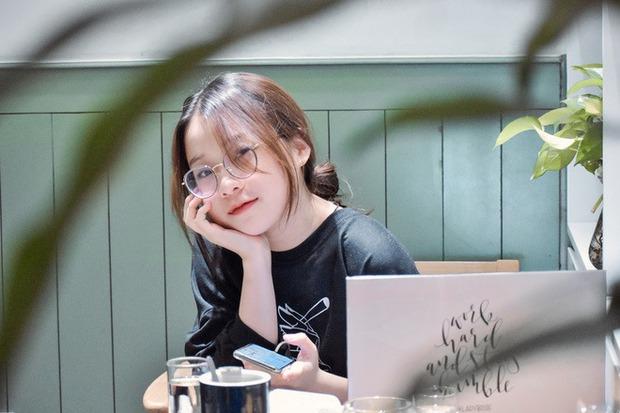 Nghe dàn thiếu gia và tiểu thư tiết lộ tiêu chí chọn người yêu, có cơ hội nào cho netizen? - Ảnh 25.