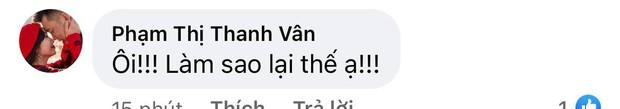 Lệ Quyên, Thúy Hạnh và dàn sao Việt bàng hoàng xót xa khi nghe tin Hoa hậu Thu Thuỷ đột ngột qua đời - Ảnh 4.