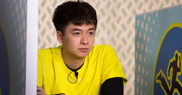 Ngô Kiến Huy thích Lee Kwang Soo nhất Running Man: Sự kém may mắn của anh ấy lậm vào mình hay sao ấy - Ảnh 5.