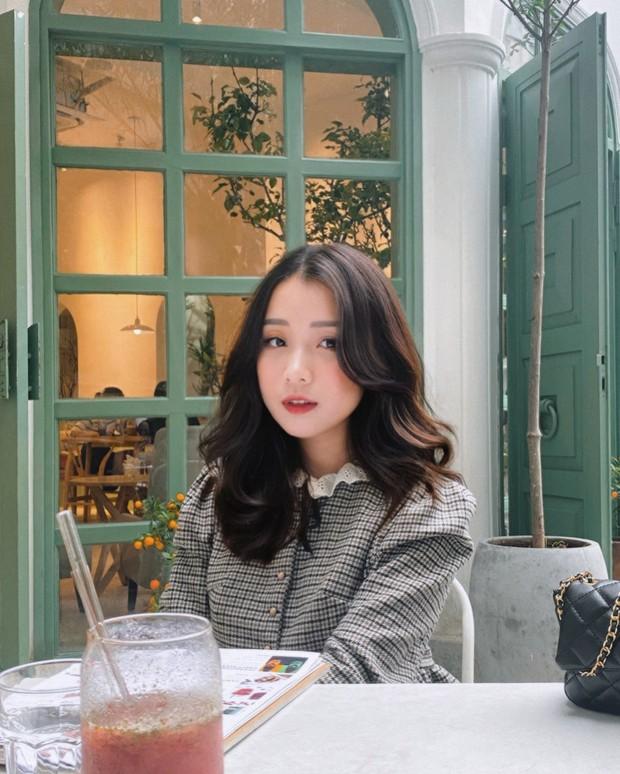 Nghe dàn thiếu gia và tiểu thư tiết lộ tiêu chí chọn người yêu, có cơ hội nào cho netizen? - Ảnh 27.