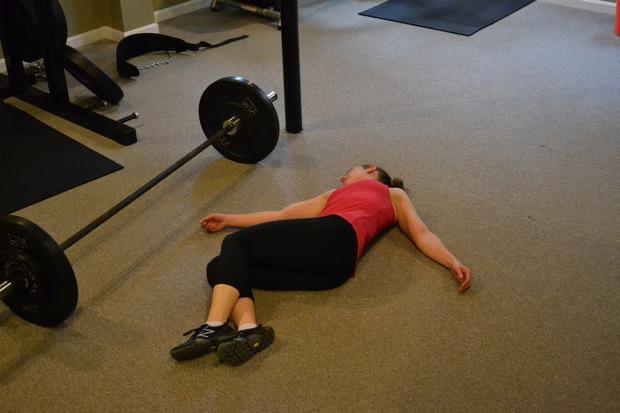 Tập thể dục quá sức: Làm tăng gấp 3 lần nguy cơ bị sẹo tim, đau tim, thậm chí đột quỵ - Ảnh 2.