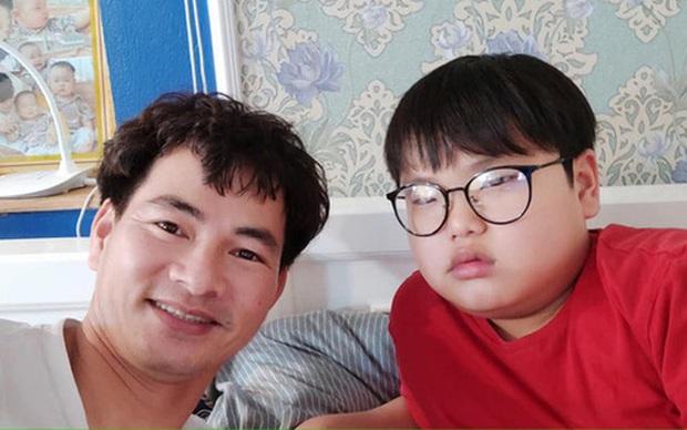 Con trai Xuân Bắc viết văn được dân mạng chấm 10 điểm cho sự tưởng tượng, chốt câu cuối đúng chất ông cụ non - Ảnh 1.