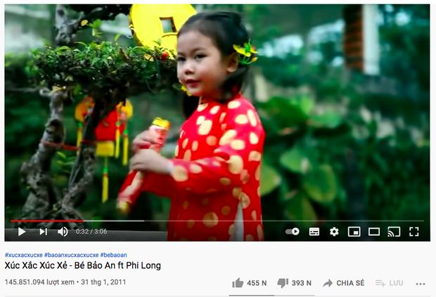 Loạt MV nhạc Việt cập kê nửa tỷ view sau Bống Bống Bang Bang: Jack - K-ICM có tới 3 ngựa chiến, Sơn Tùng thua xa - Ảnh 13.