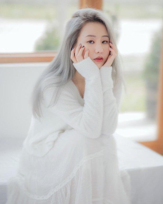 Nghe dàn thiếu gia và tiểu thư tiết lộ tiêu chí chọn người yêu, có cơ hội nào cho netizen? - Ảnh 21.