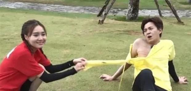 Ngô Kiến Huy khoanh vùng 3 đối tượng nguy hiểm ở Running Man Việt, người thứ 3 đầy bất ngờ! - Ảnh 6.