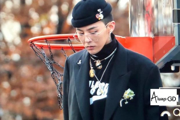 10 idol có mức học phí cao nhất K-Pop, toàn nơi lên đến hàng tỷ đồng - Ảnh 8.