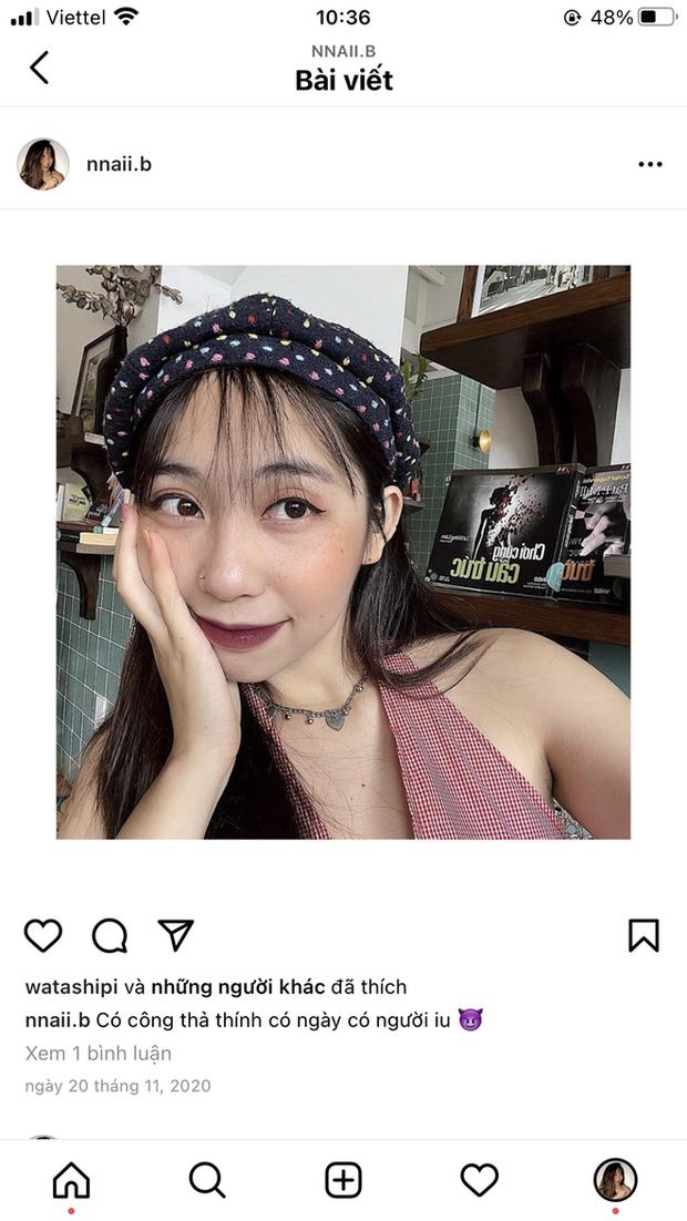 Facebook chính thức cho ẩn số like - Ảnh 1.