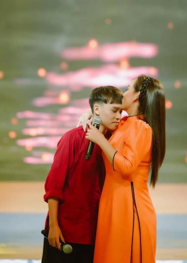 Netizen khui lại phát ngôn của Hồ Văn Cường về Phi Nhung giữa ồn ào nữ ca sĩ bị tố trục lợi từ con nuôi - Ảnh 6.