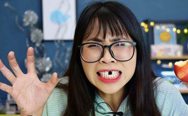 Thơ Nguyễn lập thêm kênh mới, lấy nghệ danh mới sau tuyên bố không làm YouTuber nữa! - Ảnh 1.