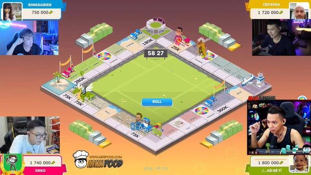 Độ Mixi bất ngờ hé lộ sẽ lấn sân làm game, đặc biệt là nói không với phong cách nạp thẻ Pay to Win - Ảnh 1.