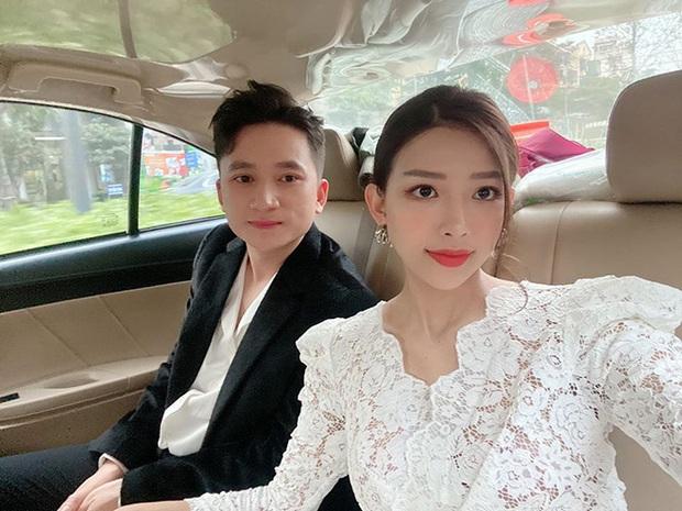 """Phan Mạnh Quỳnh miêu tả cực lầy 1 ngày dịu dàng của đàn ông đã có vợ, bà xã liền vào """"vạch mặt"""" chẳng chịu nhường! - Ảnh 5."""
