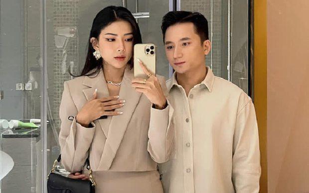 """Phan Mạnh Quỳnh miêu tả cực lầy 1 ngày dịu dàng của đàn ông đã có vợ, bà xã liền vào """"vạch mặt"""" chẳng chịu nhường! - Ảnh 6."""