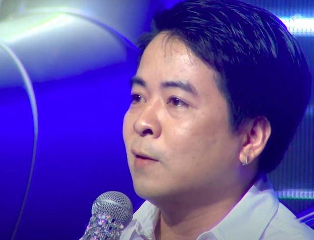 """Ali Hoàng Dương khiến giám khảo The Heroes gay gắt: """"Nếu không có vũ đoàn thì 1 triệu tôi cũng không cho!"""" - Ảnh 3."""